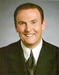 Michael Reghi