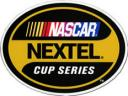 Brad Daugherty to join NASCAR