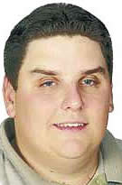 Brian Windhorst of the Akron Beacon Journal
