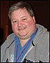 Bob Finnan