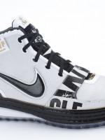 lebron-mvp-shoe