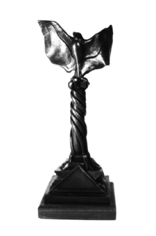 Spirit_Awards_Trophy