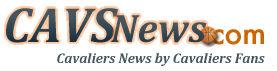 CavsNews.com