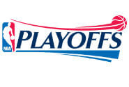 Cavs playoffs 2015