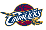 Cleveland Cavaliers News